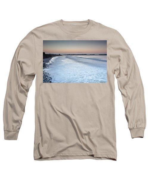 Baleal I Long Sleeve T-Shirt