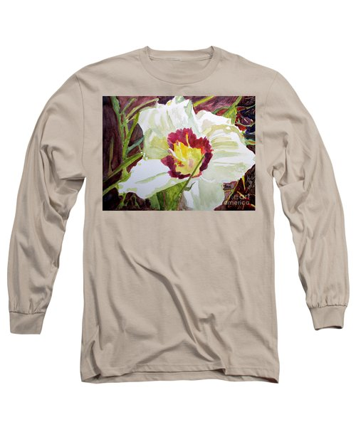 Pandora's Box Long Sleeve T-Shirt