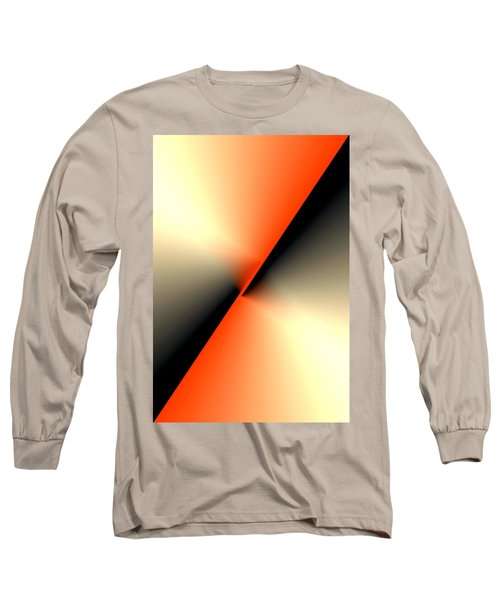 3006-2017 Long Sleeve T-Shirt