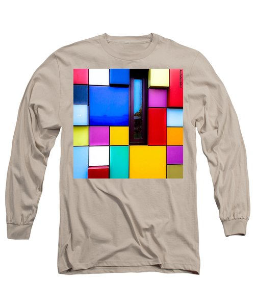 Hope You Weekend Is As #fun And Long Sleeve T-Shirt