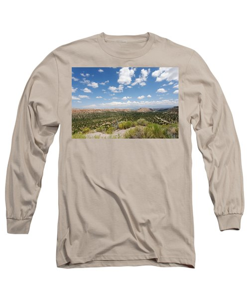 La Strada Long Sleeve T-Shirt