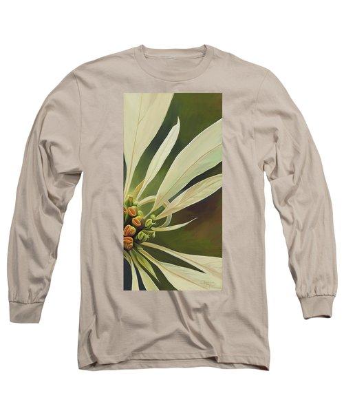 Phenomenal World Long Sleeve T-Shirt