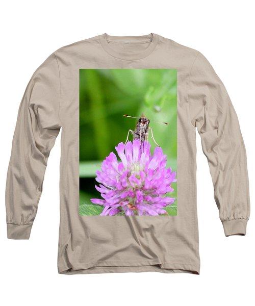 Skipper Long Sleeve T-Shirt