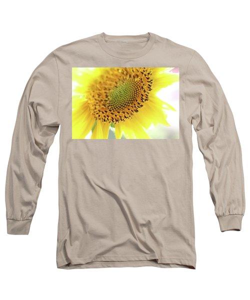 Sunny Days Long Sleeve T-Shirt