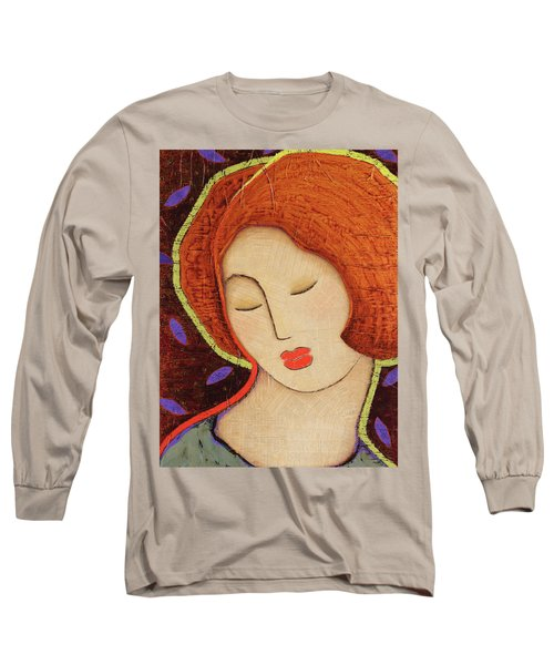 Soul Memory Long Sleeve T-Shirt