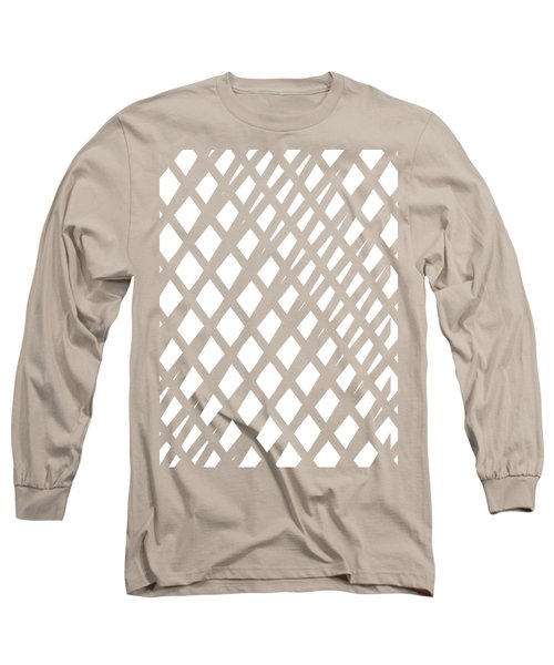 Abstract Modern Graphic Designs By Navinjoshi Fineartamerica Pixels Long Sleeve T-Shirt