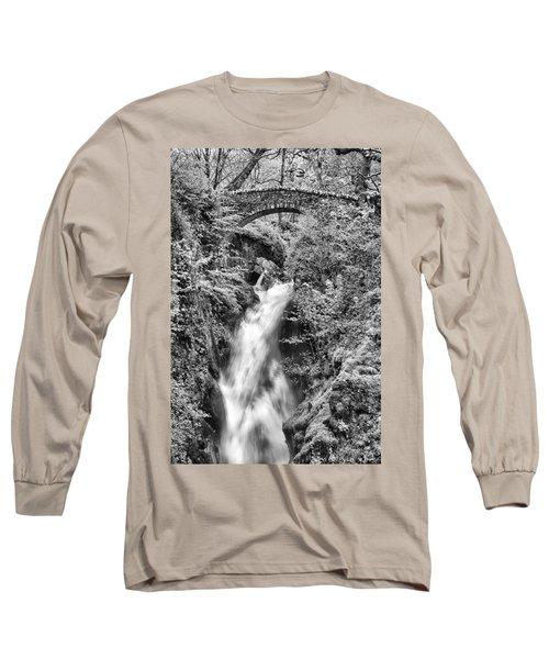 Aira Force Long Sleeve T-Shirt