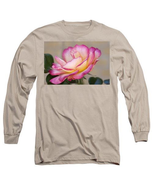 A Vision Long Sleeve T-Shirt