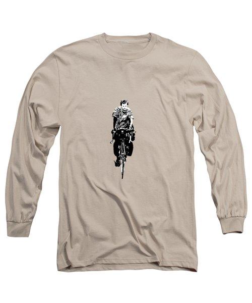 Aldour Long Sleeve T-Shirt