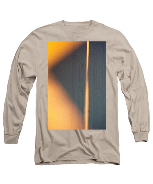 Alicante 2009 Limited Edition 1 Of 1 Long Sleeve T-Shirt