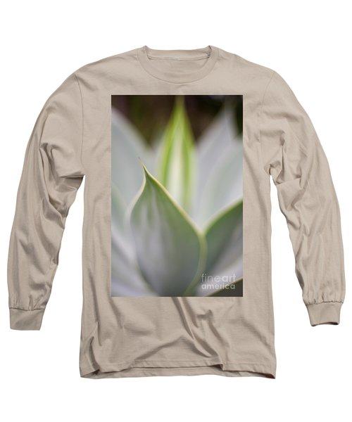 Aloe Mirage Long Sleeve T-Shirt