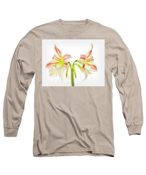 Amorice Long Sleeve T-Shirt