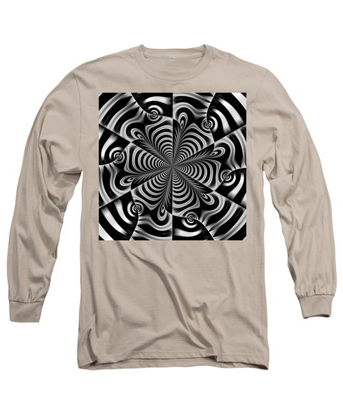 Apprecious Long Sleeve T-Shirt