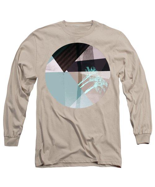 Flamingo P19 Long Sleeve T-Shirt