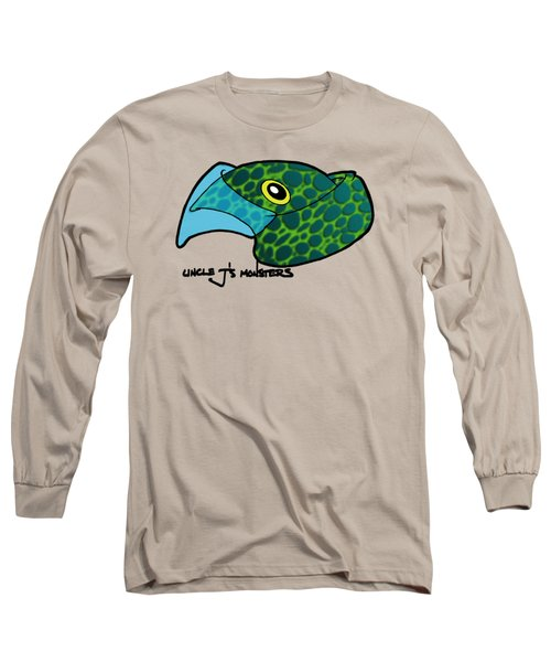 Nugget Long Sleeve T-Shirt
