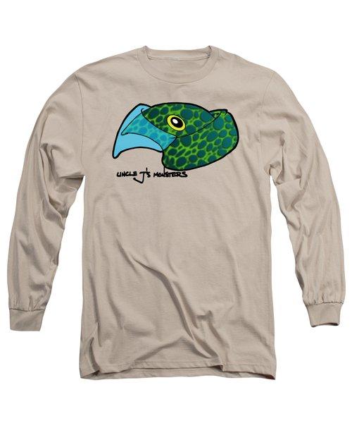 Nugget Long Sleeve T-Shirt