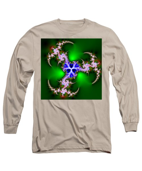 Banjoshies Long Sleeve T-Shirt