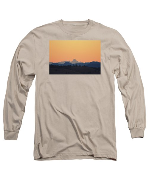 B C Dawn Long Sleeve T-Shirt