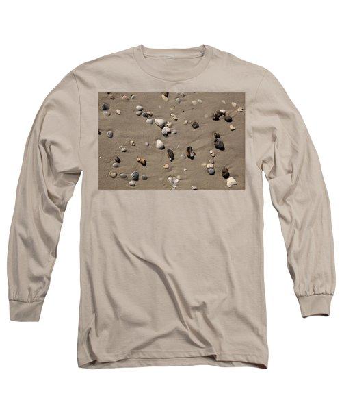 Beach 1121 Long Sleeve T-Shirt