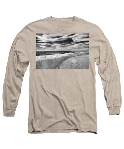Beach Break Long Sleeve T-Shirt