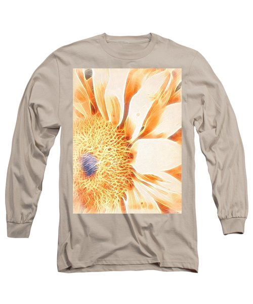 Bloomlit Long Sleeve T-Shirt