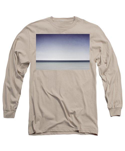 Blue Horizon Long Sleeve T-Shirt