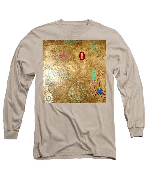 Boogie 7 Long Sleeve T-Shirt