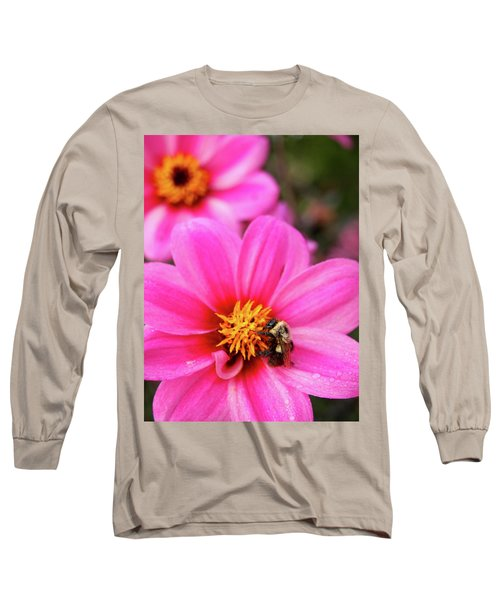Buzz Long Sleeve T-Shirt