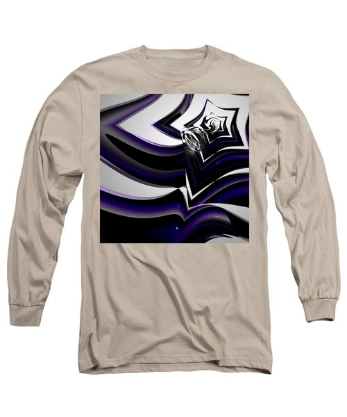 Calyptions Long Sleeve T-Shirt