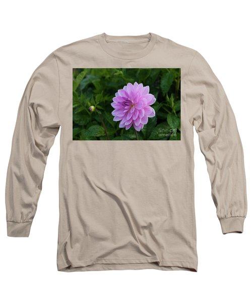 Carmen Bunky 4 Long Sleeve T-Shirt
