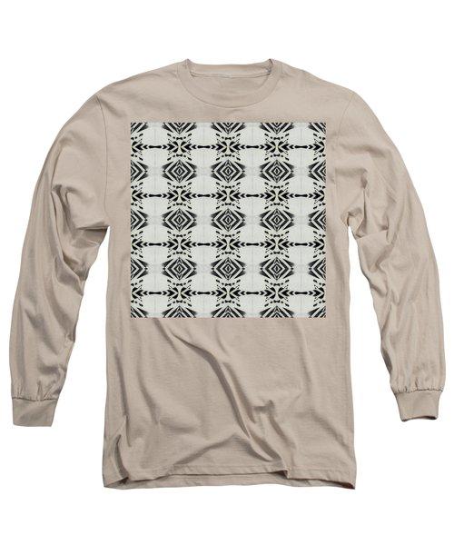Common Essence 2 Long Sleeve T-Shirt