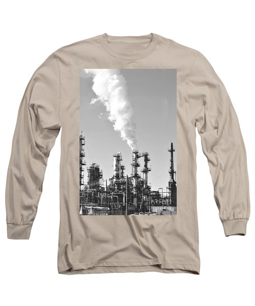 Conoco Long Sleeve T-Shirt