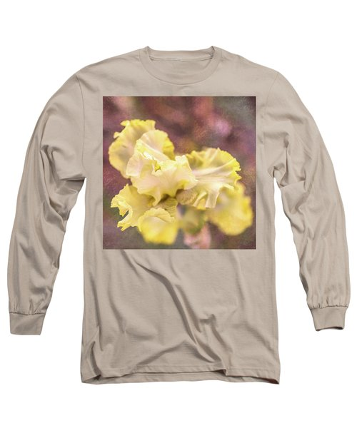 Daffy O'dilly Long Sleeve T-Shirt