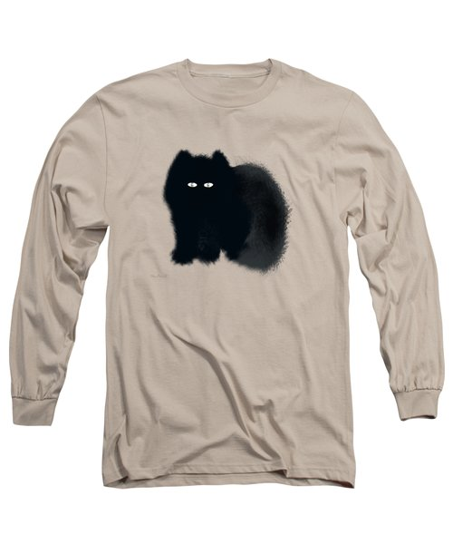 Dandy Long Sleeve T-Shirt