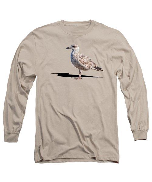 Daydreaming Long Sleeve T-Shirt