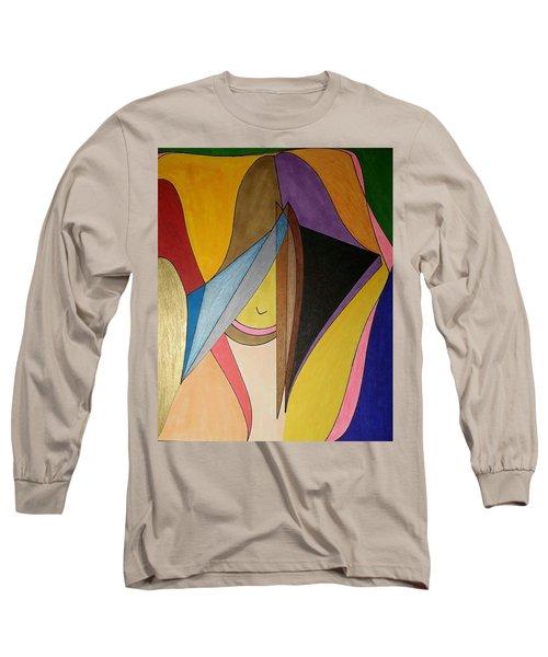 Dream 330 Long Sleeve T-Shirt