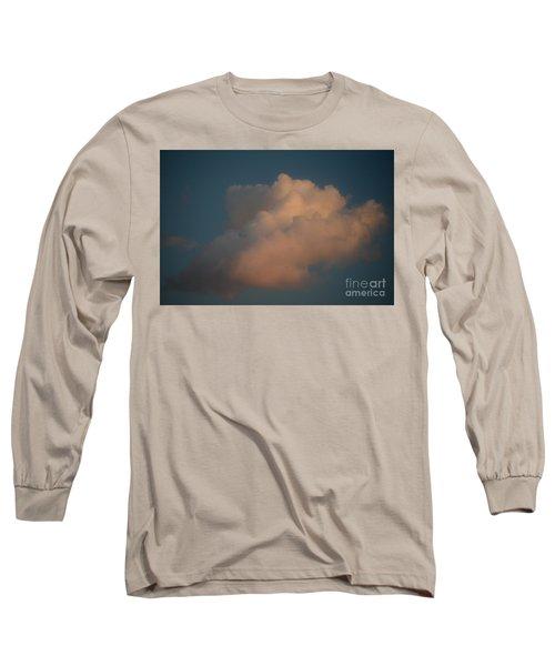 Drift Away Long Sleeve T-Shirt