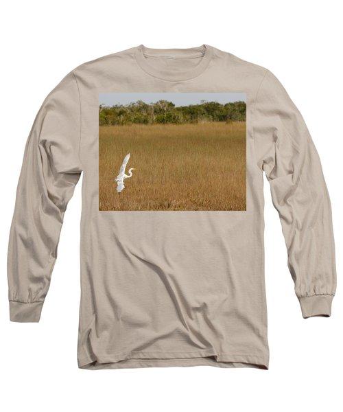 Everglades 429 Long Sleeve T-Shirt