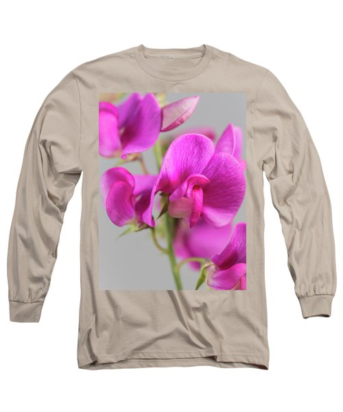 Everlasting 1 Long Sleeve T-Shirt