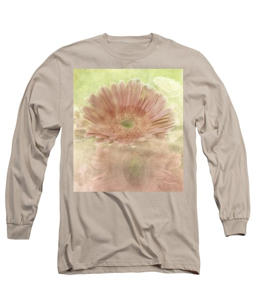 Focused On You Long Sleeve T-Shirt