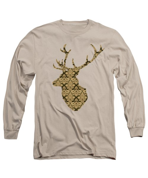 Forest Glen Long Sleeve T-Shirt