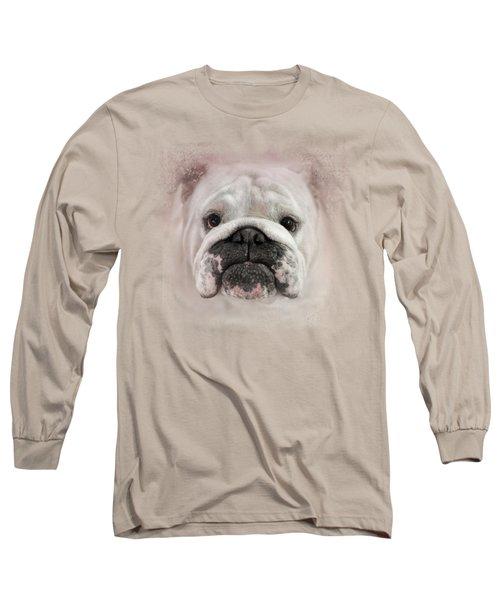 Got Treat? Long Sleeve T-Shirt