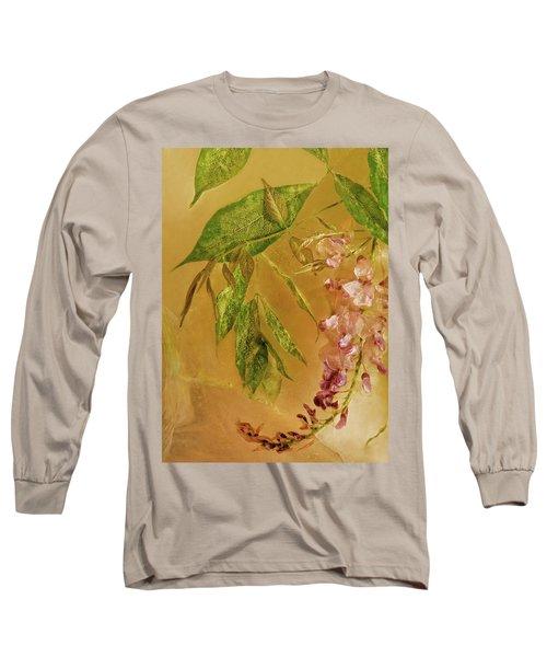 Grace 2 Long Sleeve T-Shirt