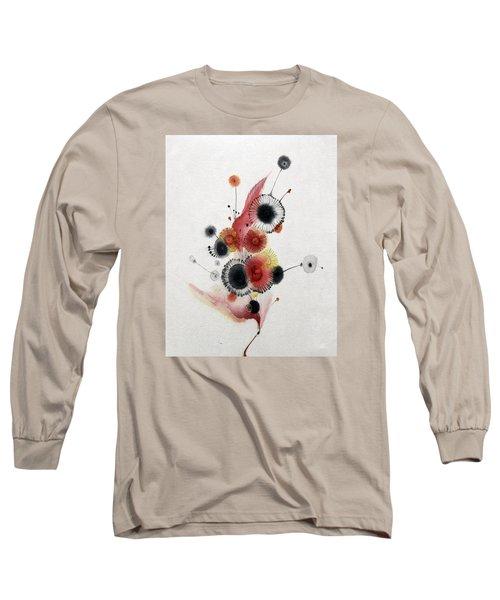 Growing 14030090fy Long Sleeve T-Shirt