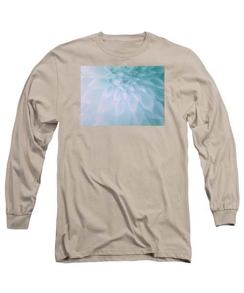 Long Sleeve T-Shirt featuring the photograph Heavenly Glory by The Art Of Marilyn Ridoutt-Greene
