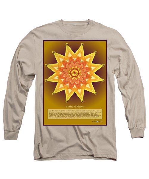Homer, Ny Long Sleeve T-Shirt