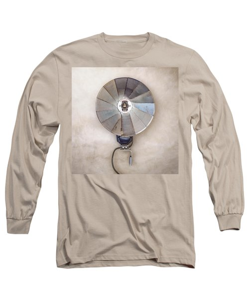 Honeywell Tilt-a-mite Long Sleeve T-Shirt
