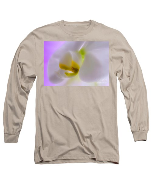 Hope Is Here Long Sleeve T-Shirt