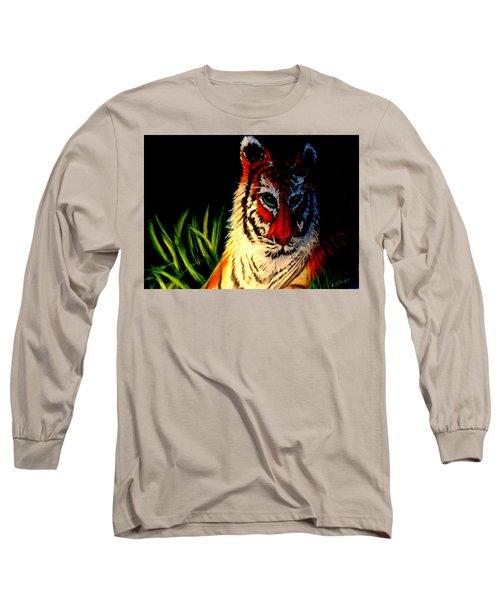 I A M 5 Long Sleeve T-Shirt