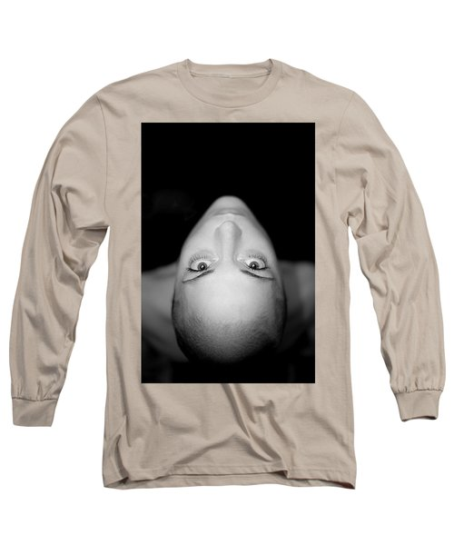 Images1 Long Sleeve T-Shirt
